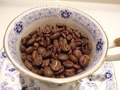 喫茶ローヤル