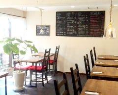 Chinese restaurant 鮮華