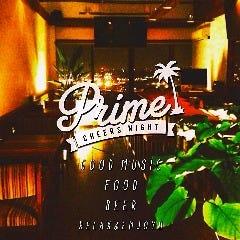 CAFE&BAR Prime