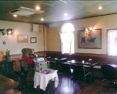 Cafe CIEL