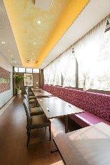 チャイニーズレストラン 北竜