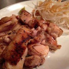 鶏Dining Bird Place