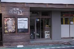 ALL DAY HOME 武蔵小山店の画像