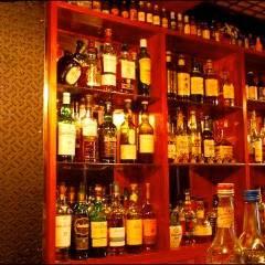 Bar El' Amigo