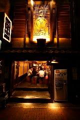つじ田 飯田橋店