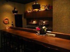 ワインと天ぷら MAEYASHIKI(マエヤシキ)