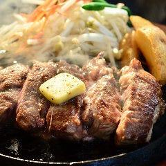 肉のはせ川 鈴鹿白子店
