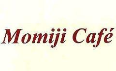 Momiji Cafe の画像