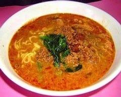 中国料理 絲