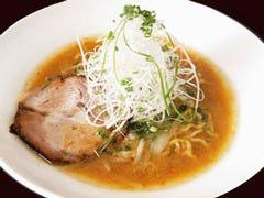 麺 藏藏 の画像