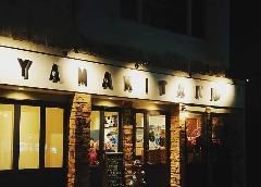 YAMAKITAバル