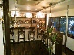 Bar Reloom