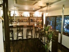 Bar Reloom の画像