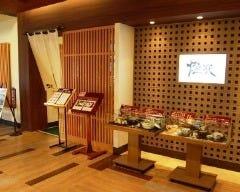 峠の釜めし おぎのや 横川サービスエリア店