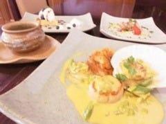 Cafe&Dining 990