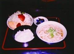 駒信食堂 の画像