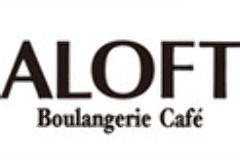 ブランジェリカフェ アロフト パセーラ店の画像