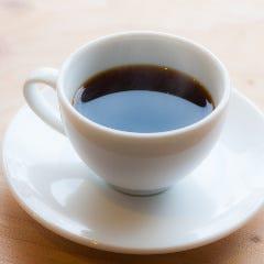 HEROES COFFEE ヒーローズコーヒー