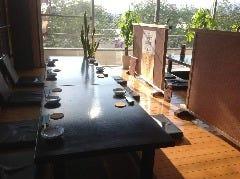 酒菜館 もり國 の画像