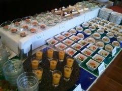 Ohisama Lunch の画像