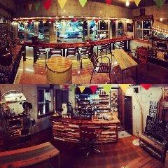 LASTA cafe & bar