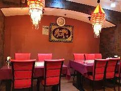 本格インド料理で宴会 ヒマルパレス 久屋大通店