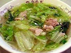 中華料理燕京