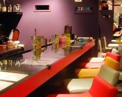 Cafe&Bar FAB