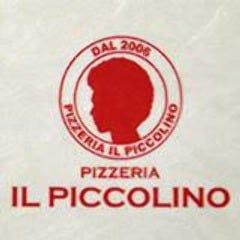 PIZZERIA IL PICCOLINO の画像