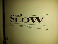 BAR SLOW の画像