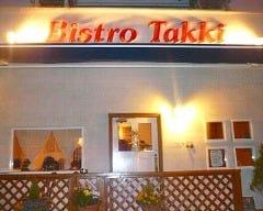 Takki の画像
