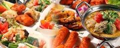 インド・ネパール料理 マヤデビ つくば店