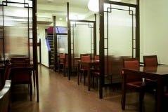 老李 浜町店