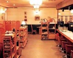 松尾ジンギスカン 岩内支店
