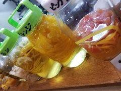 旬菜酒房 shin