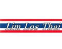 Lim Los Thai