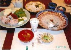 丸桂料理店