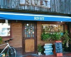 RIVET