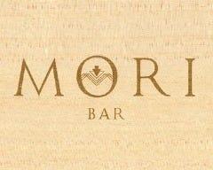 モーリ バー