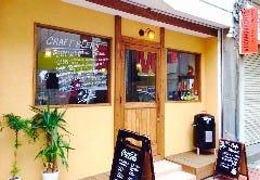 CraftBeer Cafe&Bar SYNCHRONICITY
