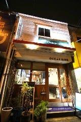 Ocean side Cafe&Bar