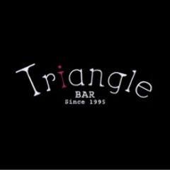 Bar Triangle(バー トライアングル)