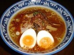 麺・粥 けんけん の画像