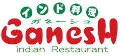 インド料理 ガネーシュ 沼田店