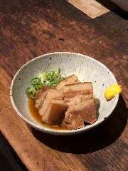 沖縄料理 ナンクル食堂
