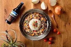 霧の蔵ブルワリー 焼酎の里 霧島ファクトリーガーデン レストラン