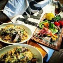 Restaurant est Y (エストワイ) の画像