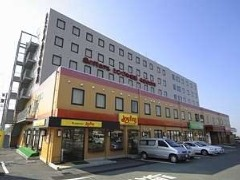 ジョイフル 熊本大津店