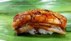 らかん寿司 松月 の画像