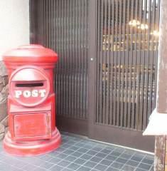 魚寅食堂 蒲田店